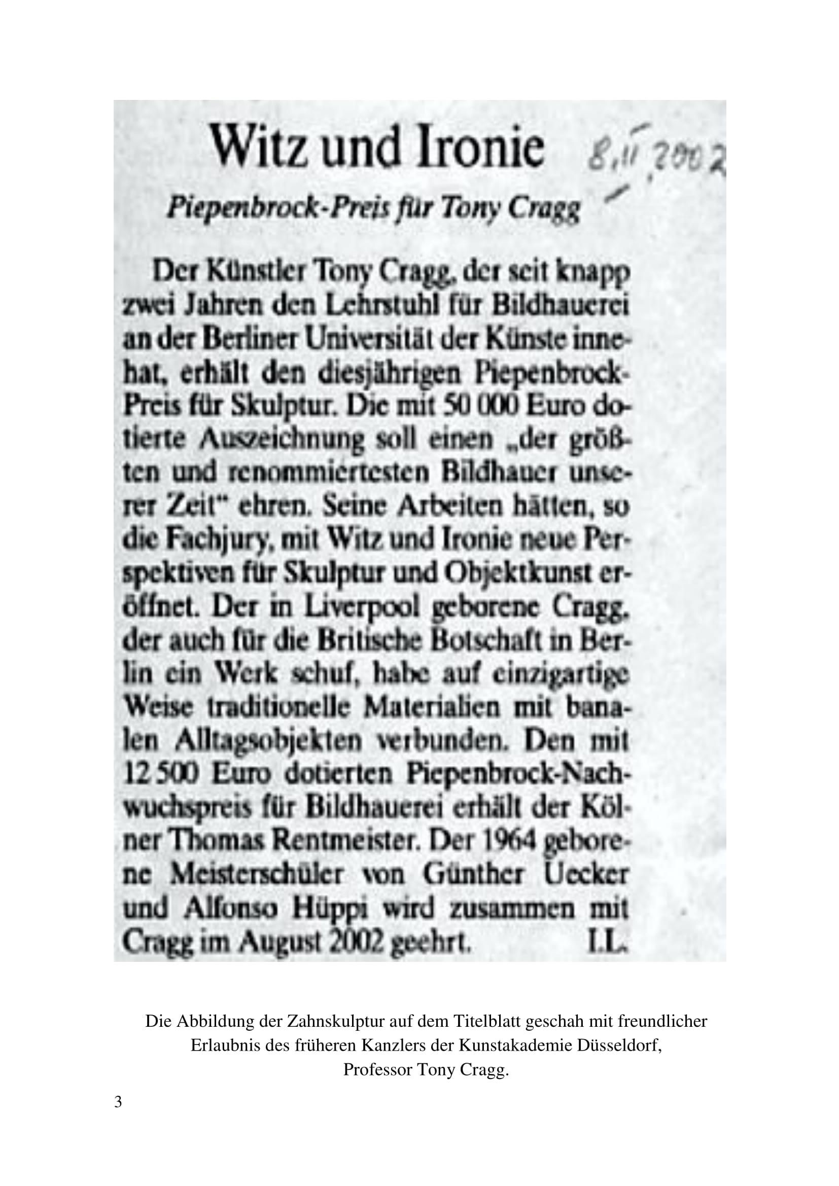 ausdembuch02