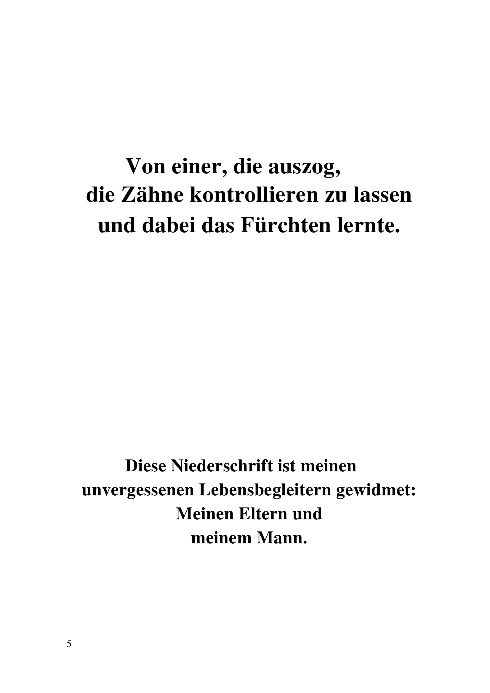 ausdembuch03