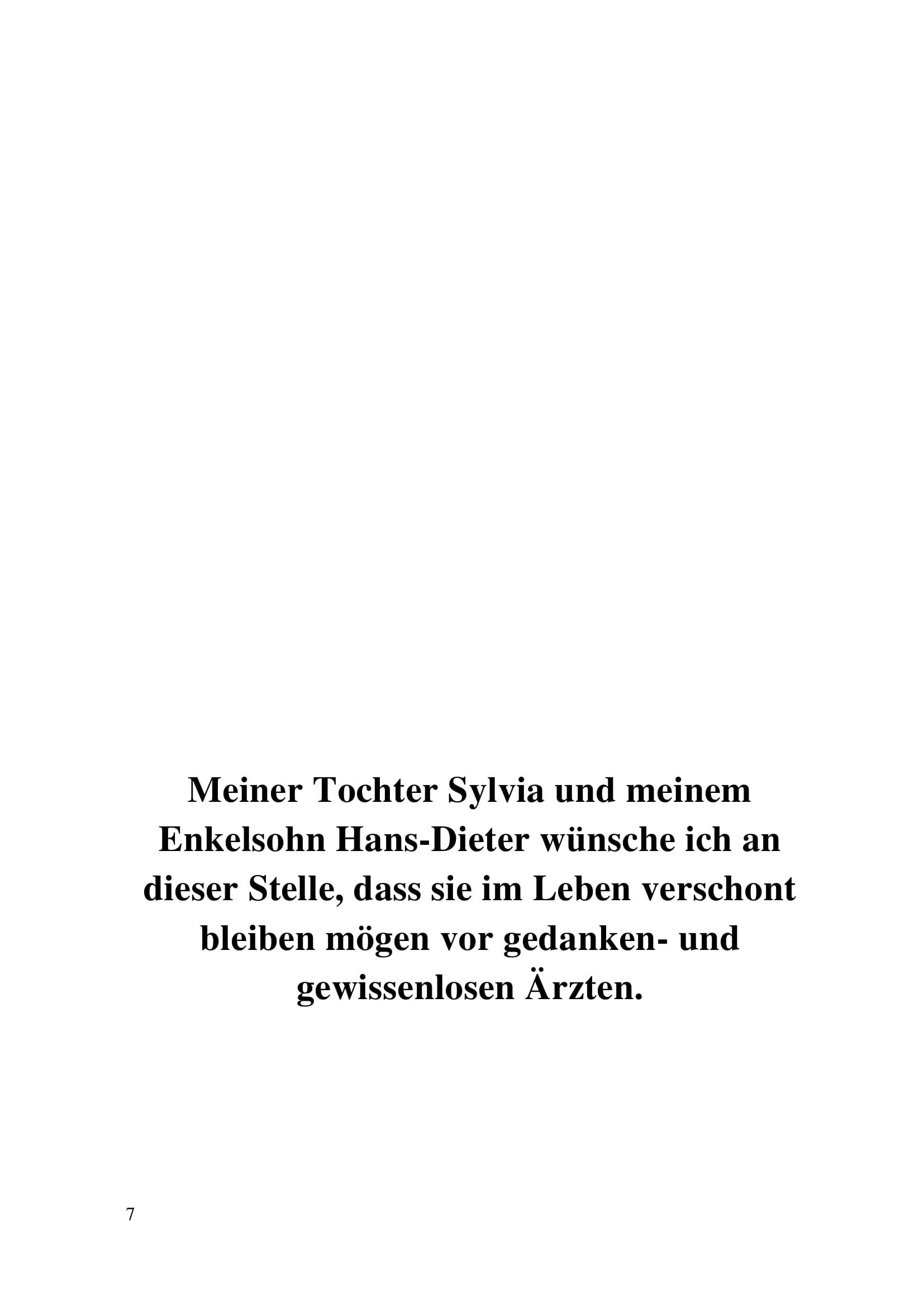 ausdembuch04