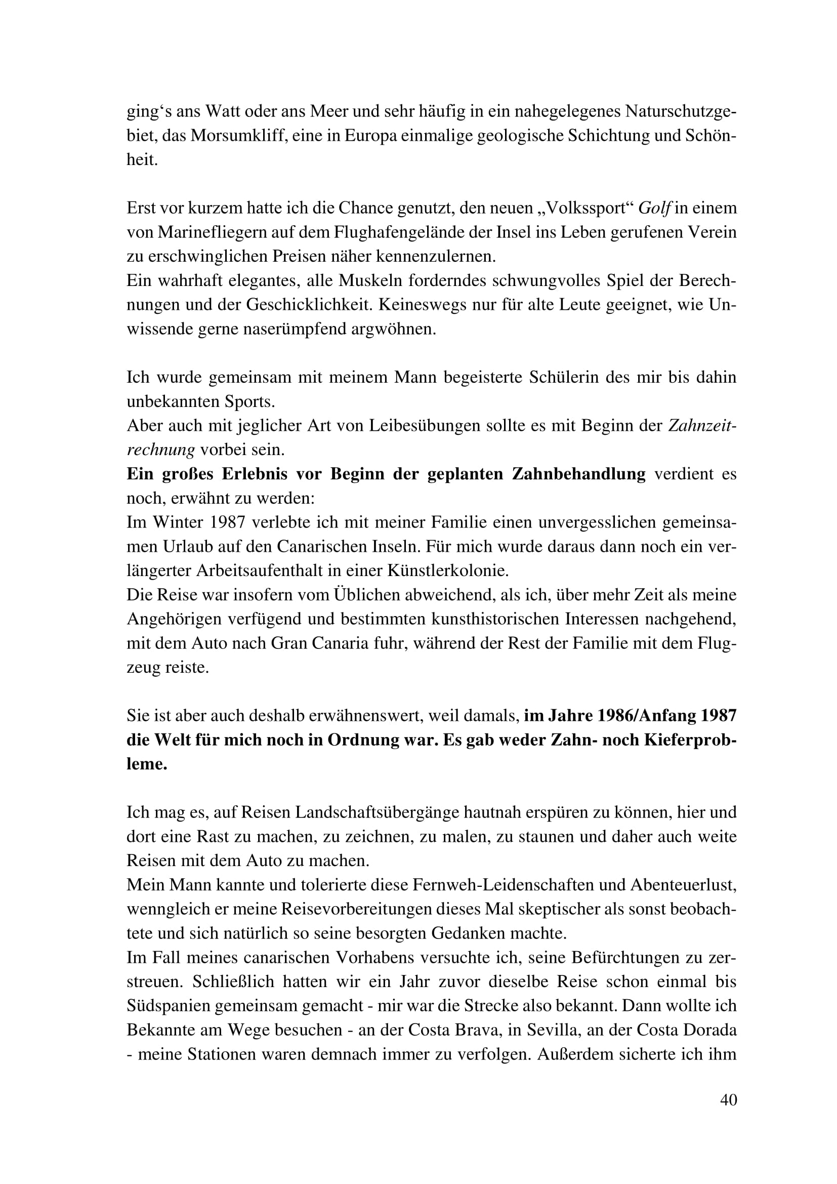 ausdembuch01